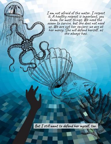 CASSANDRA - Comic by Morgan Spraker (April 5) (1)-10