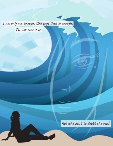 CASSANDRA - Comic by Morgan Spraker (April 5) (1)-12