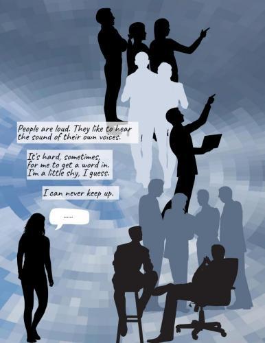 CASSANDRA - Comic by Morgan Spraker (April 5) (1)-2
