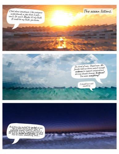 CASSANDRA - Comic by Morgan Spraker (April 5) (1)-4