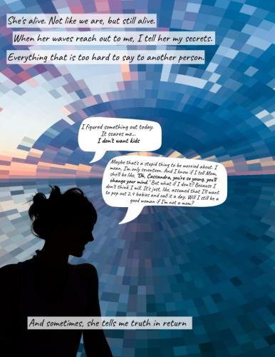 CASSANDRA - Comic by Morgan Spraker (April 5) (1)-5