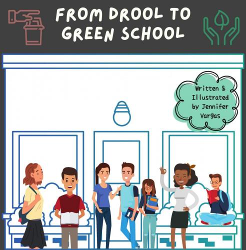 JVargas From Drool to Green School-page-001