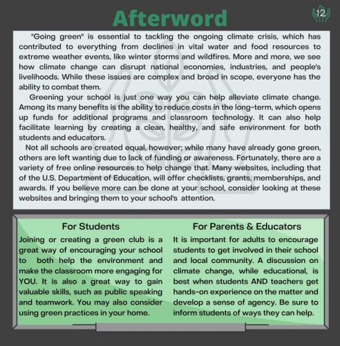 JVargas From Drool to Green School-page-013