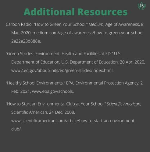 JVargas From Drool to Green School-page-014