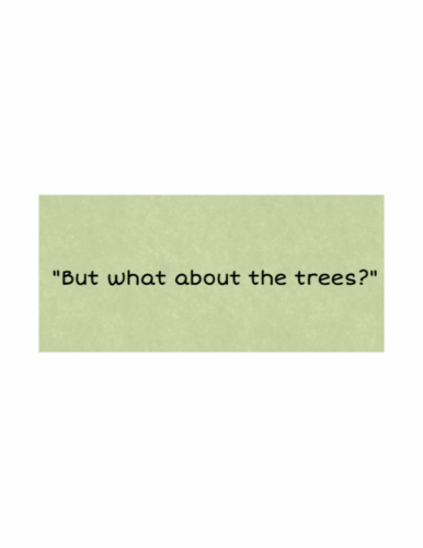TSpence What About the Trees (1)-page-013